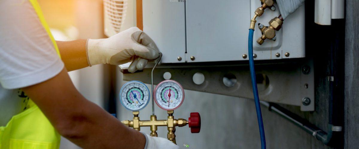 rendimiento-maquina-frigorifica-1-de-1-1280x720